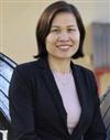 Dr Kim Tran