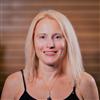 Associate Professor Kelly Kiejda