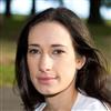Dr Rebecca Vanders