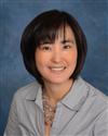 Ms Miki Hong