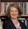 Professor Catharine Coleborne