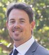 Associate Professor Nathan Bartlett