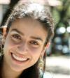Ms Priscilla Grassi Freire