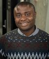 Dr Taiwo Akanbi
