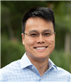 Associate Professor Patrick Tang