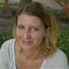 Dr Heidi Wechtler