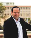 Associate Professor Ashish Malik