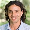 Dr Alejandro Donaire