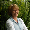 Dr Anne Croker