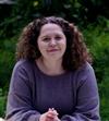Dr Sally Patfield