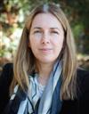 Associate Professor Amanda Dawson
