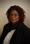 Dr Janet Dzator