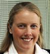Dr Vanessa Murphy