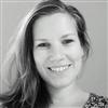 Ms Nienke de Vlieger