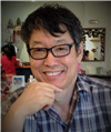 Dr Ho-Sung Kim