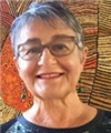 Ms Cheryl Watterson