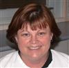 Dr Linda Wallace