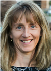 Dr Tracey Kelty