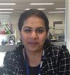 Dr Kavita Pabreja