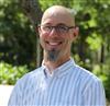Dr Kevin Sobel-Read