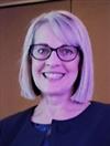 Associate Professor Janet Wallace