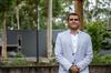 Associate Professor Thayaparan Gajendran