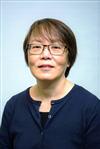 Ms Jackie Yong