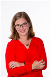 Dr Katie Wynne
