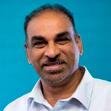 Dr Manikam Pillay