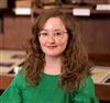 Dr Gabriella Edelstein