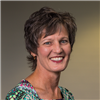 Dr Nicole Byrne