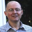 Professor Ricardo Gabrielli Barreto Campello