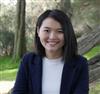 Dr Limin Fu