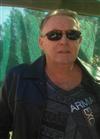 Associate Professor Bob Compton