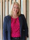 Associate Professor Sally Hewat