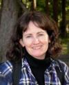 Dr Karen Kerr