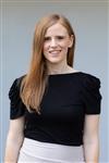Dr Ashleigh Guillaumier