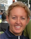 Ms Kate Currie