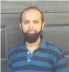 Mr Mohammad Noman H Chowdhury