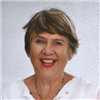 Professor Eugenie Lumbers