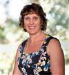Dr Susan Kerrigan