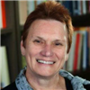 Associate Professor Marj Kibby