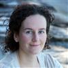 Dr Vanessa Shrewsbury