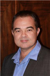 Dr Brendon Murphy