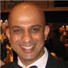 Dr Seshasayee Narasimhan