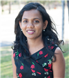 Dr Sachini Jayasooriya