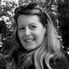 Dr Simone O'Callaghan