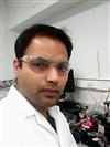 Dr Subhasish Mitra
