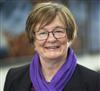 Dr Jennifer Debenham