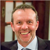Dr Craig Evans